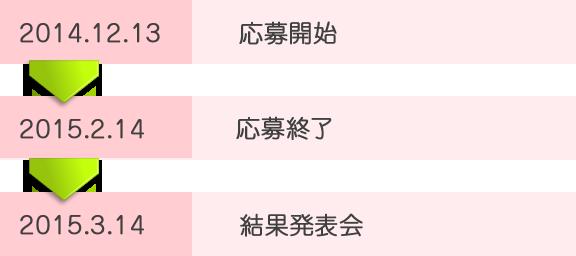 geft2014_schedule.png